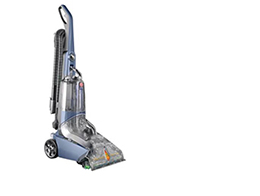 $109 Hoover Deep Cleaner was $249