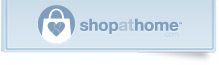 ShopAtHome.com