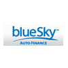 BlueSky Auto Finance