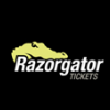 Razor Gator Coupons
