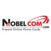 Nobelcom