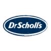 Dr. Scholls  Coupons
