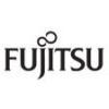 Fujitsu  Coupons