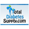 TotalDiabetesSupply.com Coupons