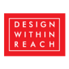 Design Within Reach Coupons