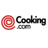 Cooking.com Coupons