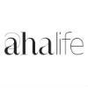 ahalife Coupons