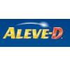 Aleve D Coupon Coupons