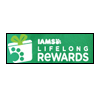 Iams Lifelong Rewards Coupons