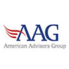 AAG Reverse Mortgage Coupons