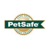 PetSafe Coupons