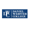 Daniel Webster College