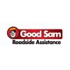 Good Sam Roadside Assistance Coupons