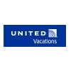 United Vacations Coupons