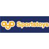 OYOSportstoys.com Coupons