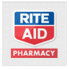 Rite Aid Photos Coupons