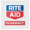 Rite Aid Photos Coupons