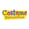 Costume SuperCentre CA Coupons