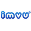 IMVU  Coupons