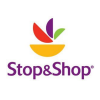 Stop and Shop Grocery Coupons