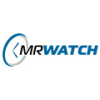 Mister Watch Online Coupons