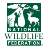 National Wildlife Federation Coupons