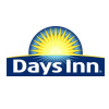 Days Inn Coupons