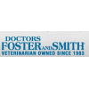 Drs Foster and Smith Coupons
