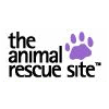 Animal Rescue Site Coupons
