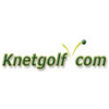 Knetgolf Coupons