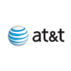 AT&T Wireless Offers