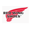 Red Wing Shoes Coupons