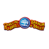 Ringling Brothers Circus Coupons