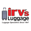 Irv's Luggage Coupons