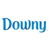 DOWNY Coupons
