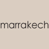 Marrakech Clothing Coupons