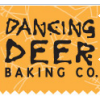 Dancing Deer Coupons