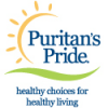 Puritan's Pride Coupons