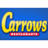 Carrows Restaurant Coupons