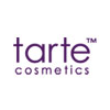 tarte cosmetics Coupons