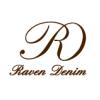 Raven Denim Coupons