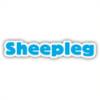 Sheepleg Coupons