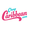 Cheap Caribbean Coupons