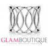 Glam Boutique Coupons