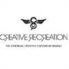 Creative Recreation Coupons