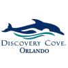 Discovery Cove Coupons