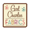 Girl Charlee Coupons