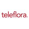 Teleflora Coupons