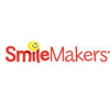 SmileMakers Coupons