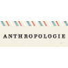 Anthropologie Coupons